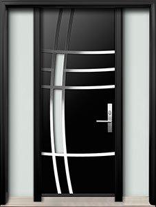 AV-08-SSL