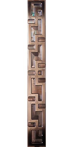 DSPH-2295