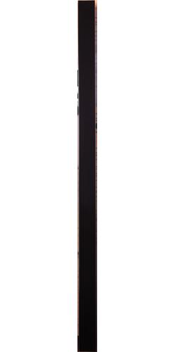 DSPH-2324