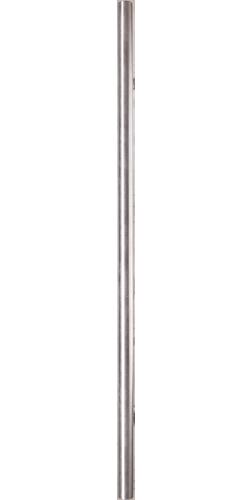DSPH-2400