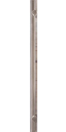 DSPH-2589