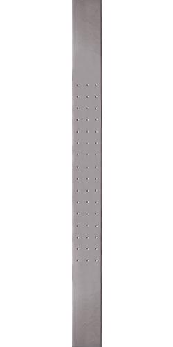 DSPH-2593