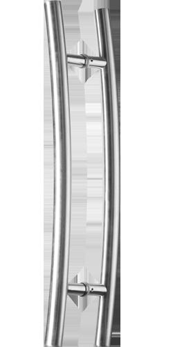 DSPH-3008