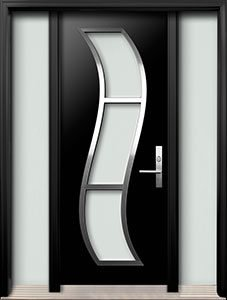 DI-02-SSL