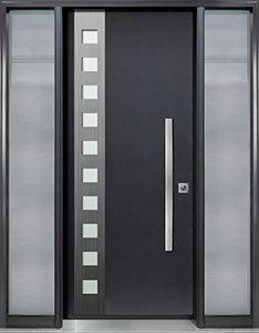 DI-20-SSL