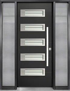 DI-23-SSL