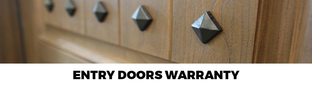 entry-doors-banner-1