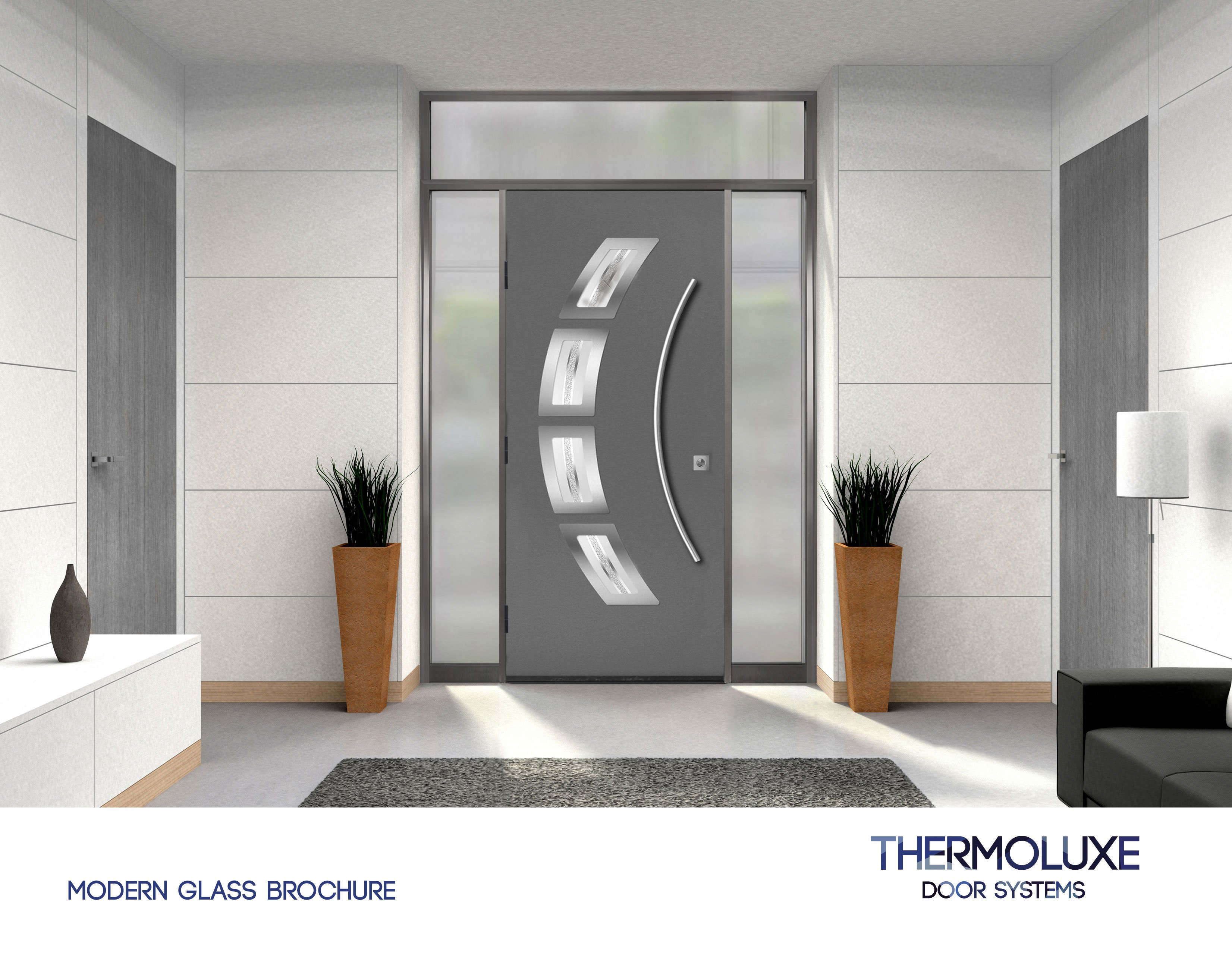 Thermoluxe-Contemporary-Glass
