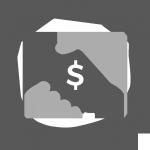 dealer-pricing