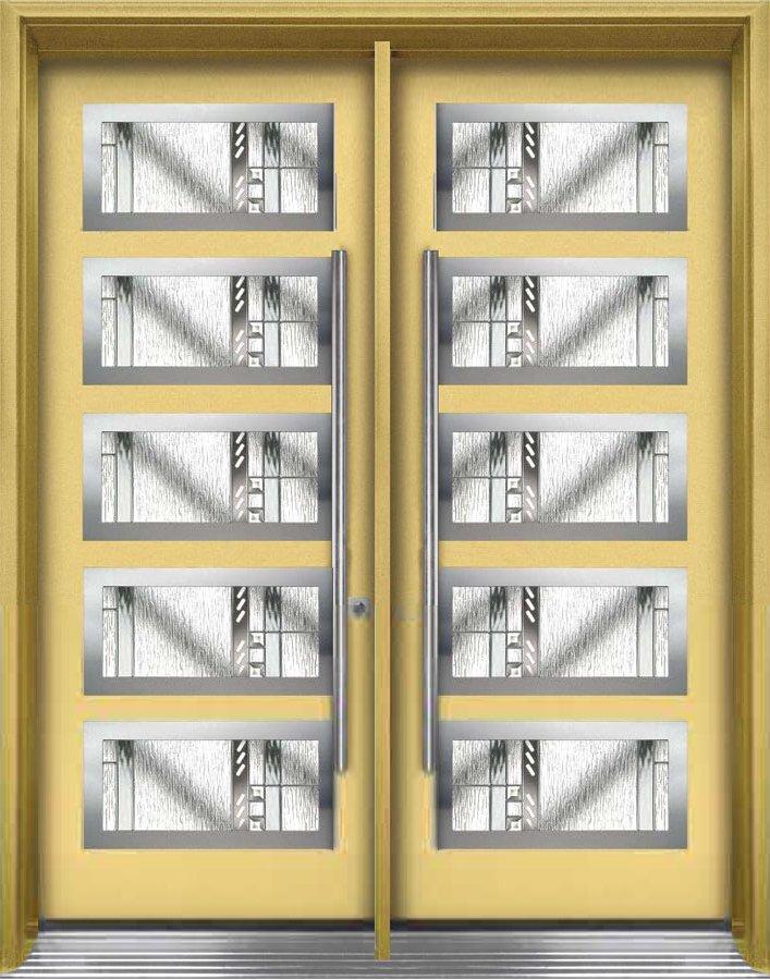 Matrix-ssl-22x10